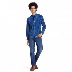 Мъжки дънки Sargent Lake Stretch Jeans for Men in Indigo