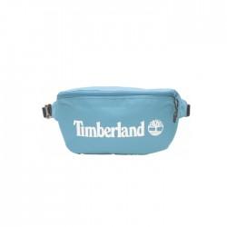 Чанта за кръст SLING BAG in Light Blue