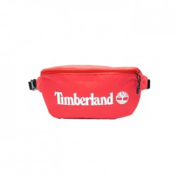 Чанта за кръст SLING BAG in Red