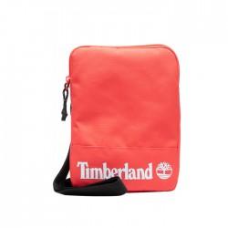 Мъжка чанта MINI CROSSBODY in Red