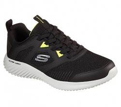 Мъжки обувки BOUNDER-HIGH DEGREE BLK