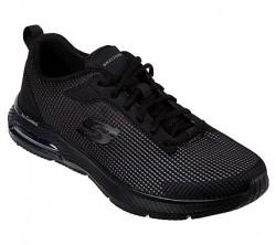 Мъжки обувки DYNA-AIR - BLYCE BBK