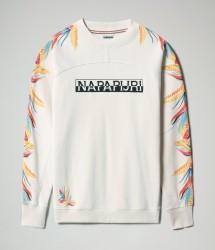 Дамска блуза BELOR - NEW MILK