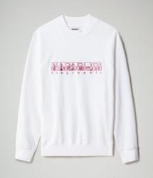 Дамска блуза BILEA C - BRIGHT WHITE