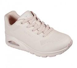 Дамски обувки UNO-FROSTY KICKS LTPK