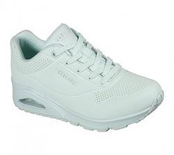 Дамски обувки UNO-FROSTY KICKS MNT