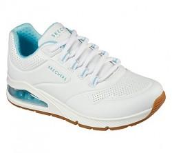 Дамски обувки UNO 2 - 2ND BEST WHT