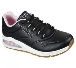 Дамски обувки UNO 2 - 2ND BEST BLK