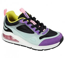 Дамски обувки UNO 2 - MAD AIR BKMT