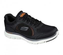 Мъжки обувки FLEX ADVANTAGE 4.0-TRUE CLARI BLK