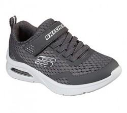 Детски обувки MICROSPEC MAX - TORVIX CHAR