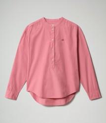 Дамска риза GHIO - MESA ROSE