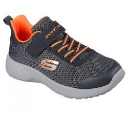 Детски обувки DYNAMIGHT- ULTRA TORQUE CCOR