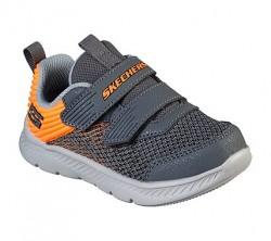 Детски обувки COMFY FLEX 2.0-MICRO-RUSH CCOR