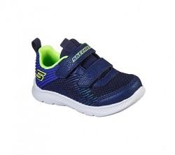 Детски обувки COMFY FLEX 2.0-MICRO-RUSH NVBL