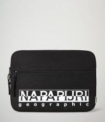 Чанта за лаптоп HAPPY LAPTOP - BLACK