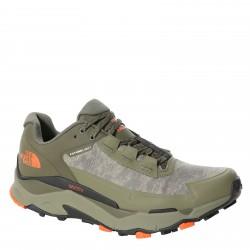 Мъжки обувки M VECTIV EXPLRS FL MTOVCLCWPRT/NTG