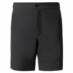 Мъжки къс панталон M PRMNT ACTV SHRT ASPGRY/ASPGRY