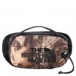 Чанта за кръст BOZER HIP PACK III-S KPTFSFLPRT/TNFB