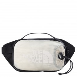 Чанта за кръст BOZER HIP PACK III-S PINKTNT/TNFBLCK
