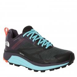 Дамски обувки W VECTIV ENDURIS FL DEGPLTPL/TRNCBU