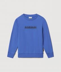 Детска блуза K B-BOX C BLUE DAZZLING