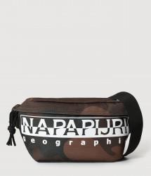 Чанта за кръст HAPPY WB 2 PRINT FANTASY F84, One Size