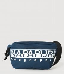 Чанта за кръст HAPPY WB 2 BLUE FRENCH, One Size