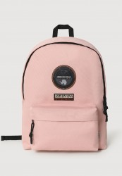Раница VOYAGE 2 PINK WOODROSE, One Size