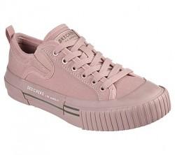 Дамски обувки NEW MOON - TOTAL ECLIPSE MVE