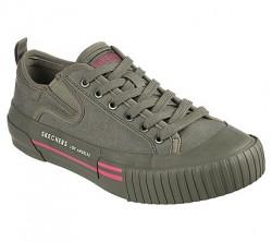 Дамски обувки NEW MOON - TOTAL ECLIPSE OLV