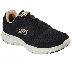 Мъжки обувки FLEX ADVANTAGE 4.0-WOODLAND BLK