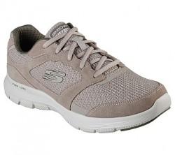 Мъжки обувки FLEX ADVANTAGE 4.0-WOODLAND TPE