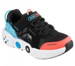 Детски обувки GAMETRONIX BKMT