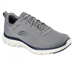 Мъжки обувки FLEX ADVANTAGE 4.0-PROVIDENCE GYNV