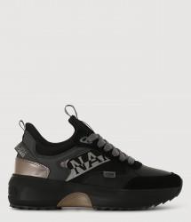 Дамски обувки F1CHRISTABEL03/COR BLACK
