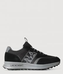 Мъжки обувки F1SLATE02/COR BLACK