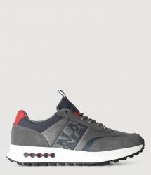 Мъжки обувки F1SLATE02/COR GREY