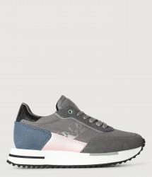 Дамски обувки F1HAZEL01/COS GREY HARBOR