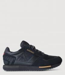 Мъжки обувки F1VIRTUS01/COS BLU MARINE