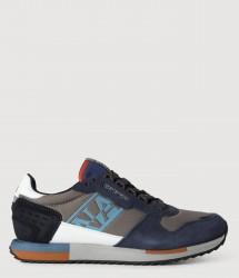 Мъжки обувки F1VIRTUS01/RIP NAVY/GREY
