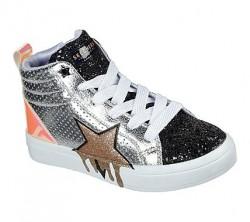 Детски обувки HI-LITE-DAZZLE DRIP SMLT L