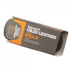 Почистваща гъба MAX SHOE SHINE - OIL NO COLOR