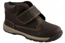 Детски обувки TMBERTYKESEK