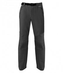 Мъжки панталон M DIAVALO PANT