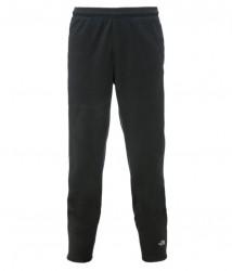 Мъжки панталон M 100 GLACIER PANT
