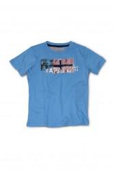 Детска тениска K SABUAL