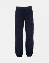Детски панталон K MEDEL