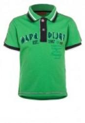 Детска тениска K EMIK