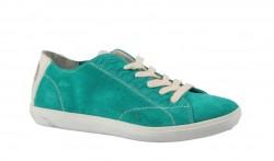 Дамски обувки Britta low lave